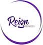 Reign Services